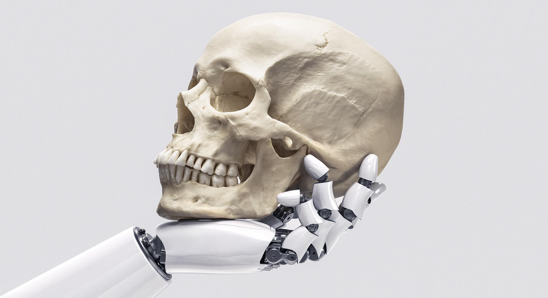 NYT_AI_Skull_JM
