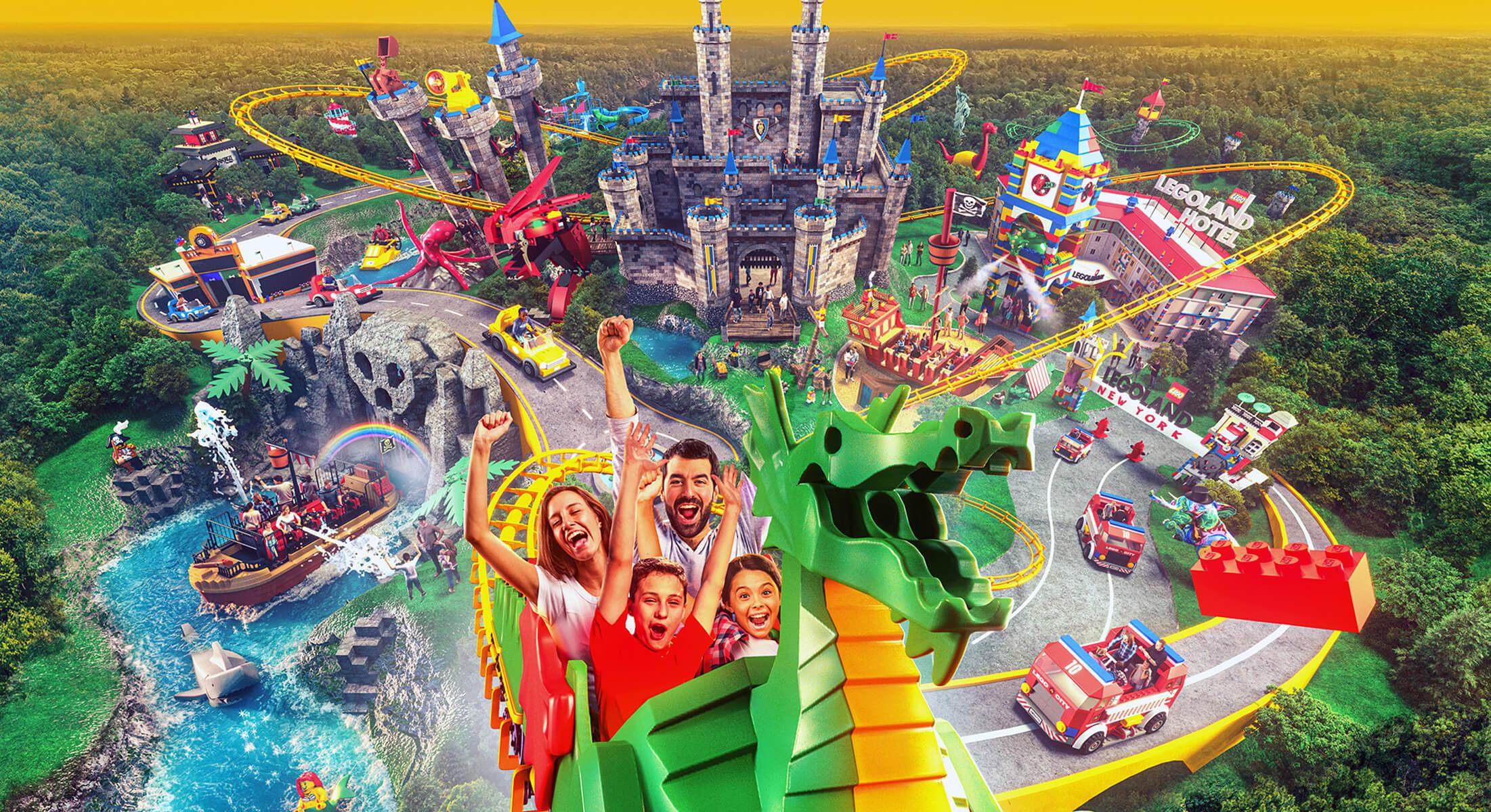 Legoland_NY_JM